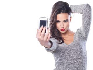 """10 Selfish Reasons to Volunteer for the """"Selfie"""" Generation"""
