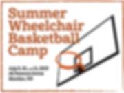 Summer_Bball2019_webheader.jpg