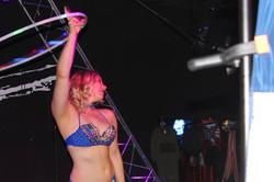 Hula Hoop EDM Las Vegas