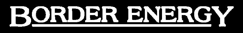 logo-border-1000px.png