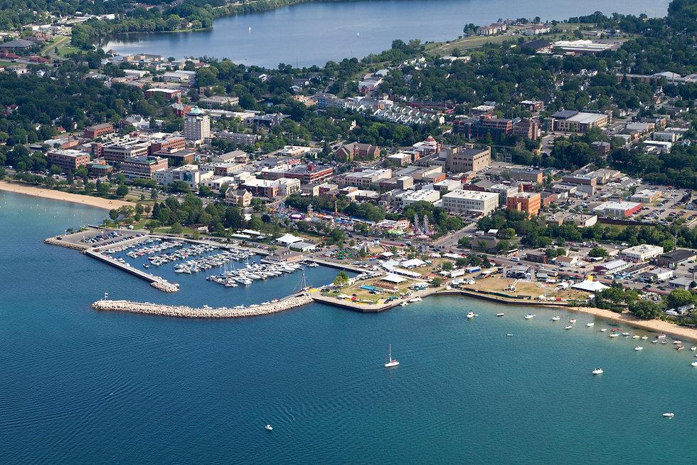 traverse-city-aerial.jpg