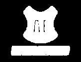 logo-armor-express.png