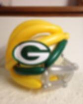 Packer Helmet.jpg