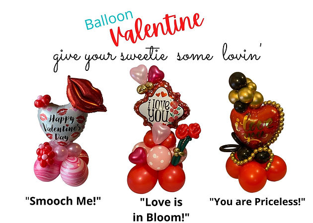 Valentine page for Website (1).jpg