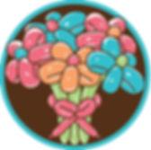 flowers only.jpg