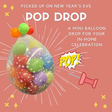 pop drop.jpg