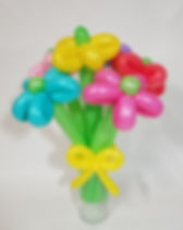 Classic bouquet crop.jpg