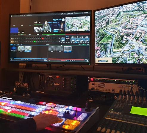 Bridge%20Room%20Image_edited.jpg