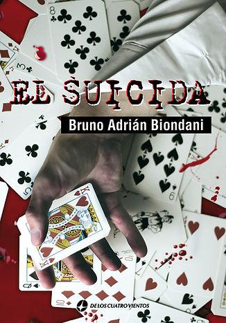 Biondani Bruno-02.jpg