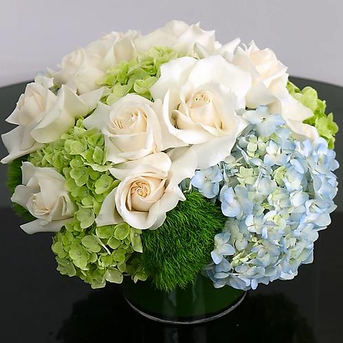 Perfect Palette Bouquet