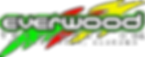 EVERWOOD Logo.png