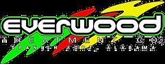 EVERWOOD Logo.png