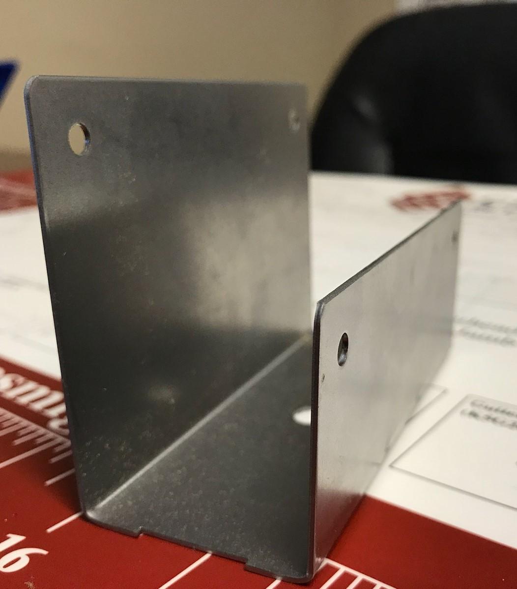 Metal Trusses pole barn kits
