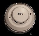 Smoke or Heat Detector wo bg new.png