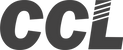 CCL Logo grey wo bg_edited.png
