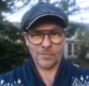 Grau Portrait.jpg