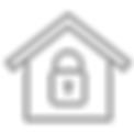 Security Icon 2- dark.png