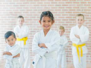 【セルフ・ディフェンス】ワークショップで学んだこと:危険から自分を守る練習