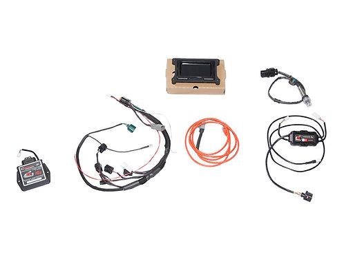 PE3 Kit
