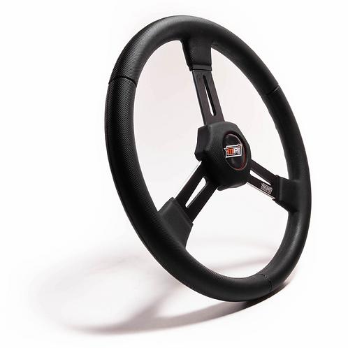 MPI Sprint Car Steering