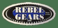 Rebel-Gears-1.png