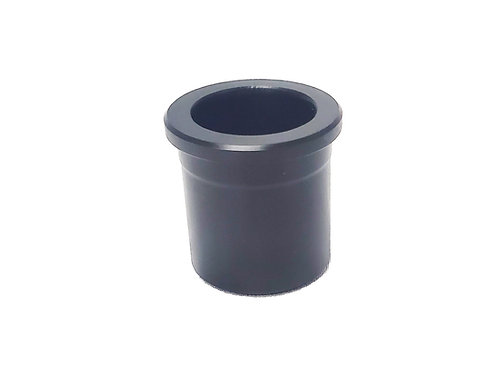 7/8 ID 1.08 OD Torsion Bushing