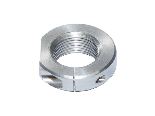 Spindle Pinch Nut