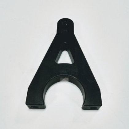 R.H Steering Arm