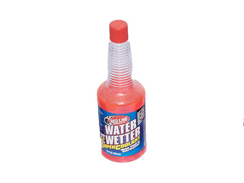 Red Line Waterwetter Super Coolant