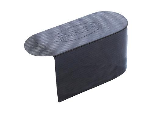 Carbon Fiber Airbox Cover