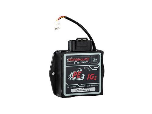 Performance Electronics IG2 ECU