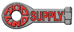 Rod-End-Supply-Logo.png