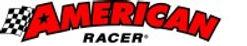 American_Race_Tire_logo.jpg