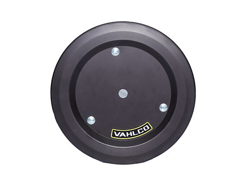 """10"""" Vahlco Mud Cover"""
