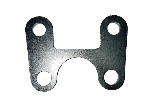 Front Brake Caliper Bracket- MCP Style