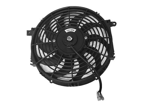 "11"" Low Profile Cooling Fan"
