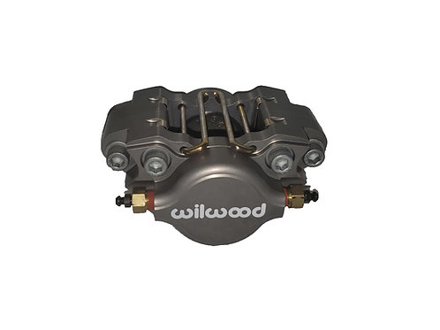 Wilwood Dual Piston Brake Caliper