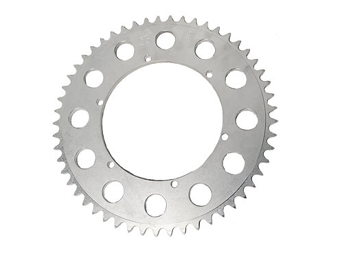 Rear 520 Sprockets