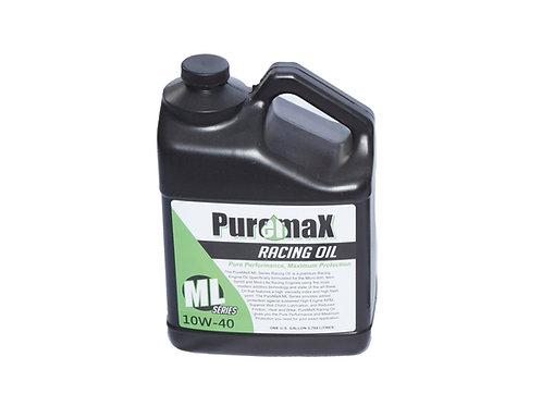 PureMax ML Series Racing Oil