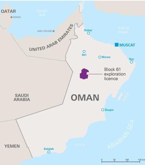 Qatar] Qatar Petroleum issues EPC invitation to tender