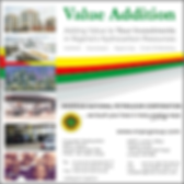 NNPC-CORPORATE-ADVERT1.png