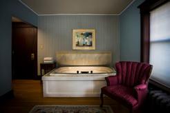 RogersHouse_rooms-14.jpg