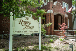 Rogers-House_exterior-4