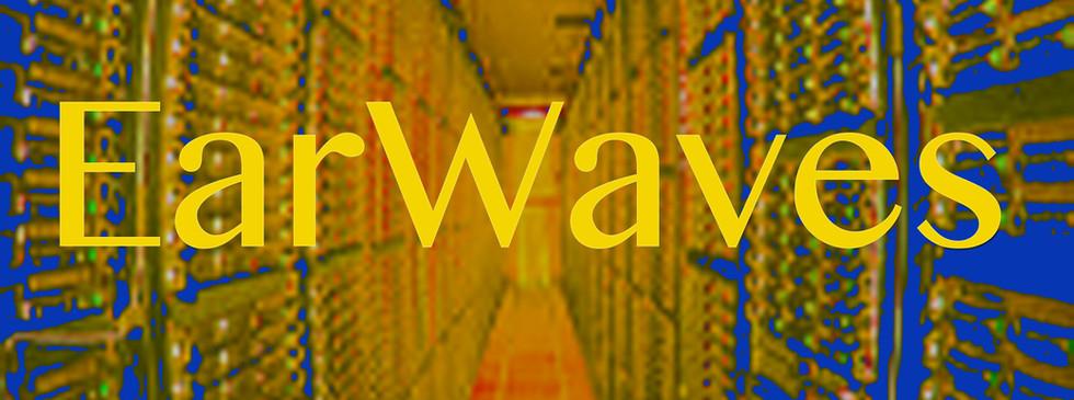 EarwavesLOGOSomaFM.jpg