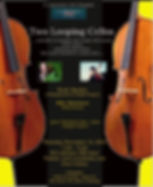 Cellos Looping POSTER 2.jpeg
