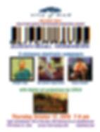 Glitchwave poster.jpg