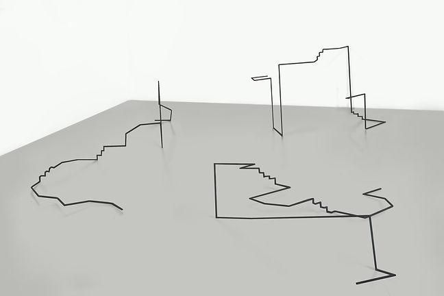 Ensembles sculpt trajets - copie.jpg