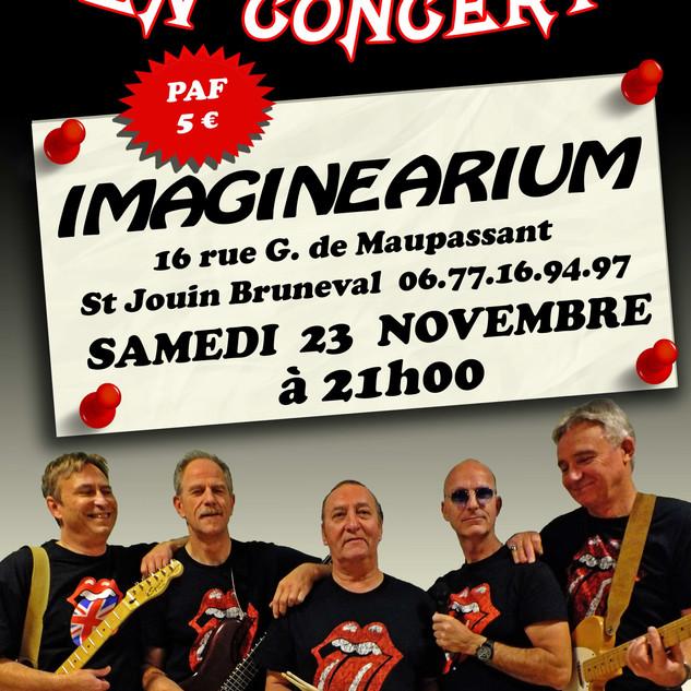 Affiche Imaginearium 23-11-19.jpg