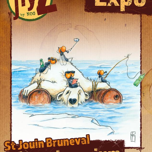 expo-Imaginaerium-preview1.jpg