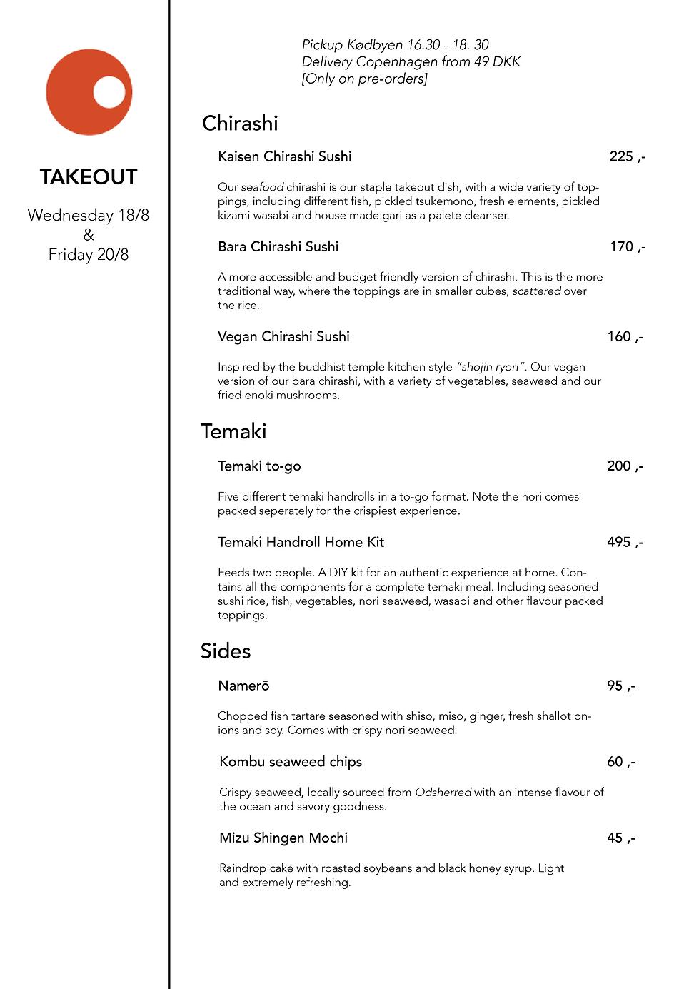 Til uge 33 Nyt takeout menu kort august 21 copy.png